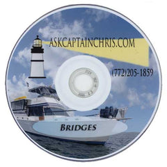 Bridges - Training DVD