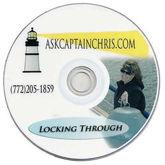 Locking - Training DVD