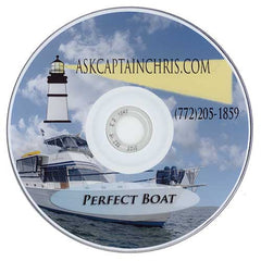 Selecting the Perfect Boat