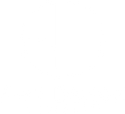 AmyDelsonJewelry