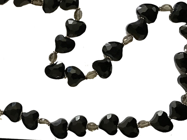 Roxie Necklace