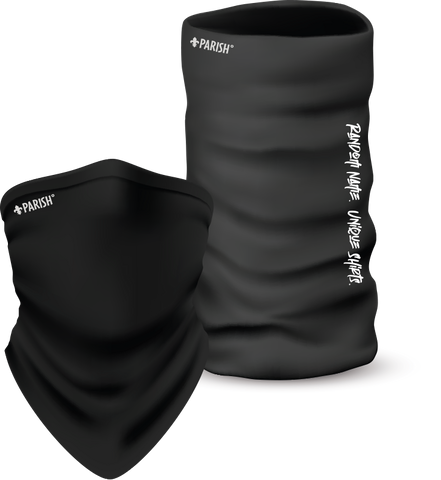 Origin° 2.0.0.1 Neck Gaiter