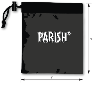 Highlight° 2.0 Cinch Tote - Parish° Project