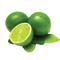 LIMON AGRIO (Peso Variable)
