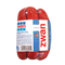 CHORIZO CANTIMPALO ZWAN (Peso Variable)
