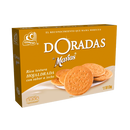 GALLETAS DORADAS MARIAS GAMESA 513  GR.