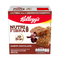 "BARRA ALL BRAN S/CHOCOLATE DE ""KELLOGG S"" DISPLAY 240  GR."