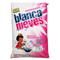 BLANCA NIEVES DETERGENTE  BIO DEGRADABLE 10  KG.