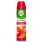 AROMANTIZANTE AIR WICK MANZANA CANELA 226  ML.