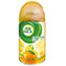 AIR WICK FRESHMATIC REPUESTO CITRUS 250  ML.
