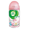 AIR WICK FRESHMATIC REPUESTO MAGNOLIA Y CHERRY 250  ML.