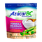AZUCAR BC METCO DOY PACK 390 GRS 390  GR.
