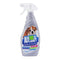 ELIMINADOR DE MANCHAS Y OLORES ANIMAL PLANET 550  ML.