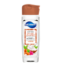 BODY WASH ALMOND MILK COCO 345 ML 345  ML.