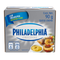 PHILADELPHIA QUESO CREMA ORIGINAL 90  GR.