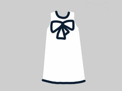 White_organic_girls_dress_sleeveless