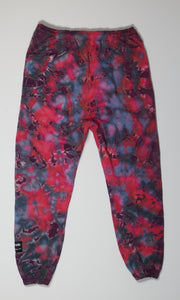 Heavy Sweatpants - Phil Brown - L