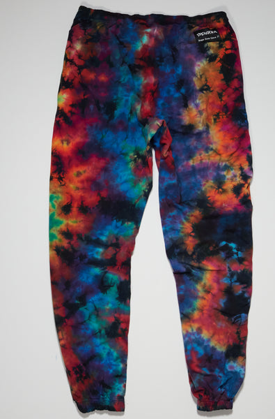 Light Sweatpants - Phil Brown - L