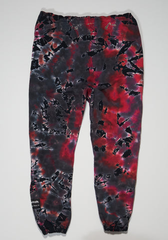 Heavy Sweatpants - Phil Brown - XL
