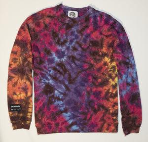 Crewneck - Phil Brown - XL