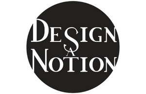 Design A Notion