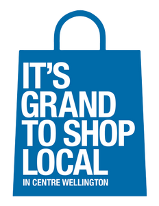 Shop Local CW