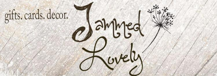 Jammed Lovely