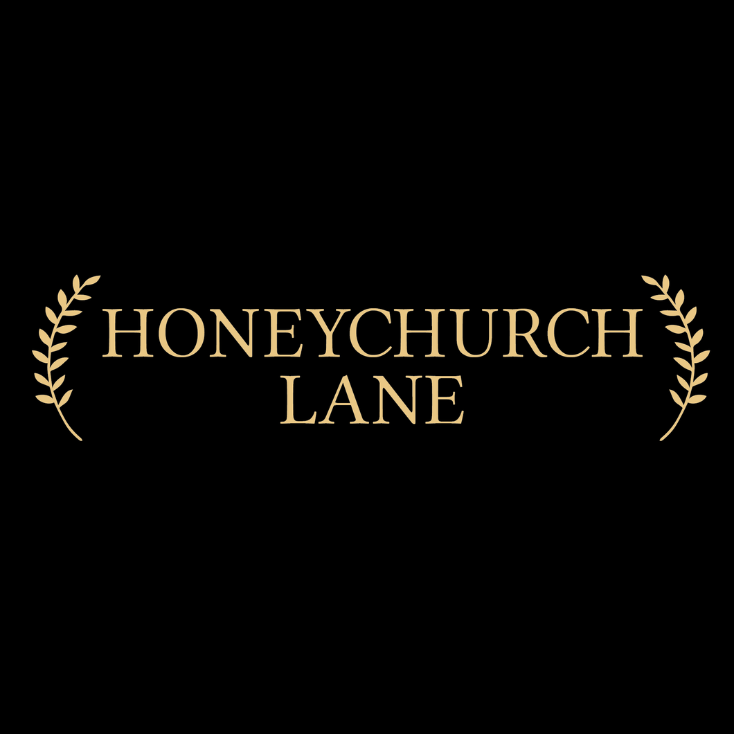 Honeychurch Lane