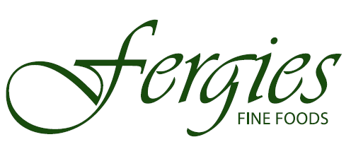 Fergies Fine Foods