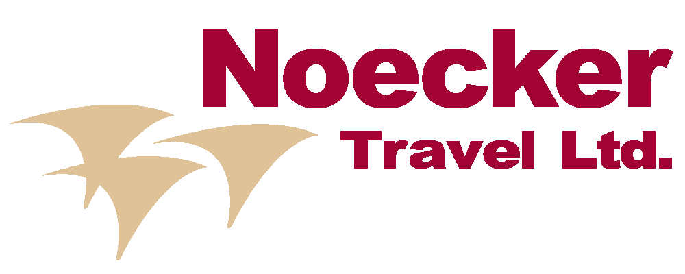Noecker Travel Limited