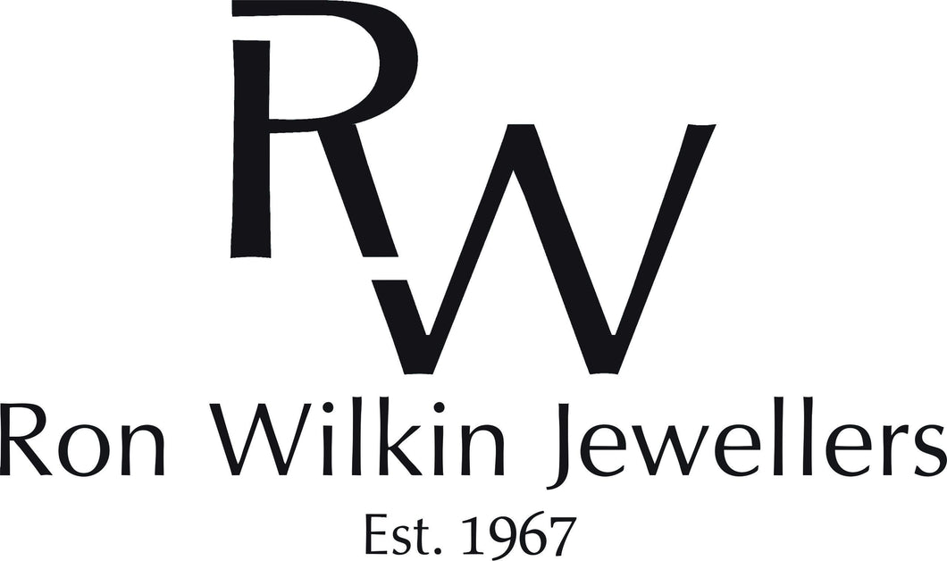 Ron Wilkin Jewellers Ltd