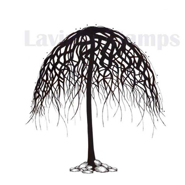 Wishing Tree (LAV268) - Lavinia World