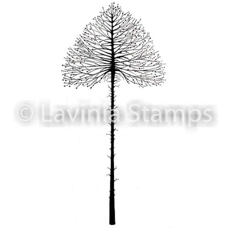 Celestial Tree (Small) (LAV488S) - Lavinia World