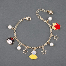 Load image into Gallery viewer, Disney Princess Bracelets