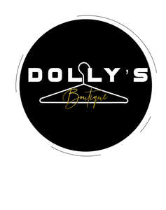 Dolly's Boutique II