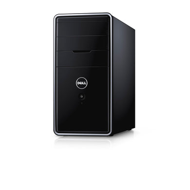 Dell Inspiron 3847 Tower