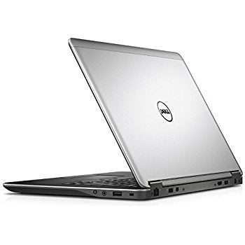 Dell Latitude E7440 UltraBook - i5, 8gb, 128GB SSD + 480GB SSD HD's, Win 10 Pro 64-Bit, 14