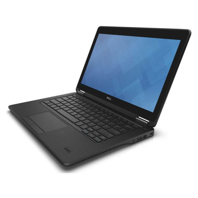Dell Latitude E7450 UltraBook TouchScreen - i5, 8gb, 256GB SSD HD, Win 10 Pro 64-Bit, 14