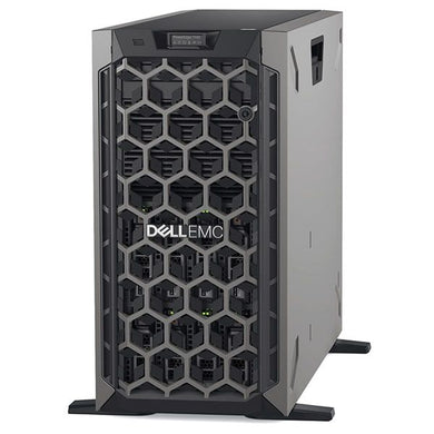 Dell PowerEdge T440 Tower Server