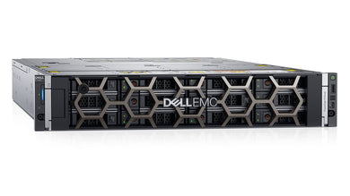 Dell R740XD2 2U Rackmount Server