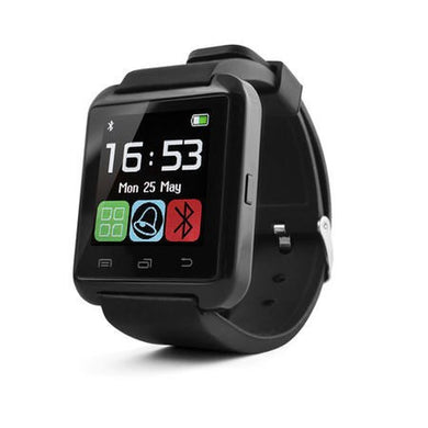 iQ Bluetooth Smart Watch - Touch Screen