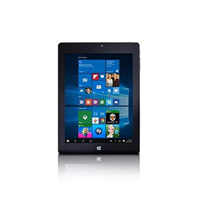 Zoostorm SL8 i75 Intel Atom Z3735G 1GB 16GB 7.5 Inch Windows 10 Tablet