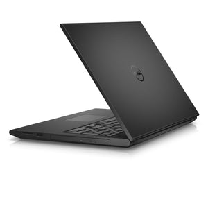 NEW! Dell Inspiron 15 3000 Series Ubuntu Laptop