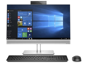 AIO HP EliteOne 800 G1 i5 8GB 500GB 23""