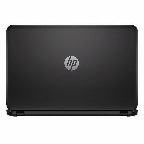 HP 255 G3 Quad Core Laptop