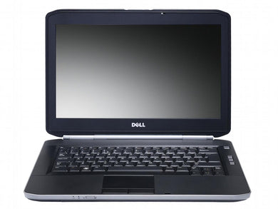A1 Refurbished Dell E5420 Core I5-2520M 2.5Ghz 4GB 320GB WiFi Webcam Windows 7 14 Inch Laptop - 6 Months Warranty