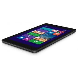 Linx 7 - Windows 8 Tablet