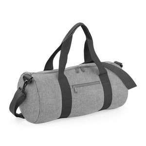 Original Barrel Bag BG140
