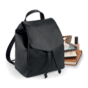 BORSA NuHide Mini Backpack