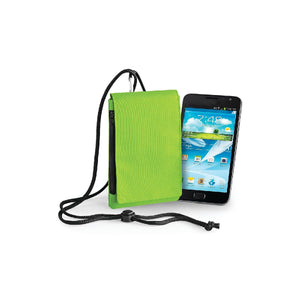 Sublimation Phone Pouch XL BG49